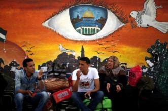 السلطات المصرية تعيد فتح معبر رفح أمام الحالات الإنسانية - المواطن