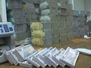 تورط ضباط في الدفاع والداخلية وقضاة ومسؤولين في قضايا فساد بلغت قيمتها 379 مليون ريال - المواطن