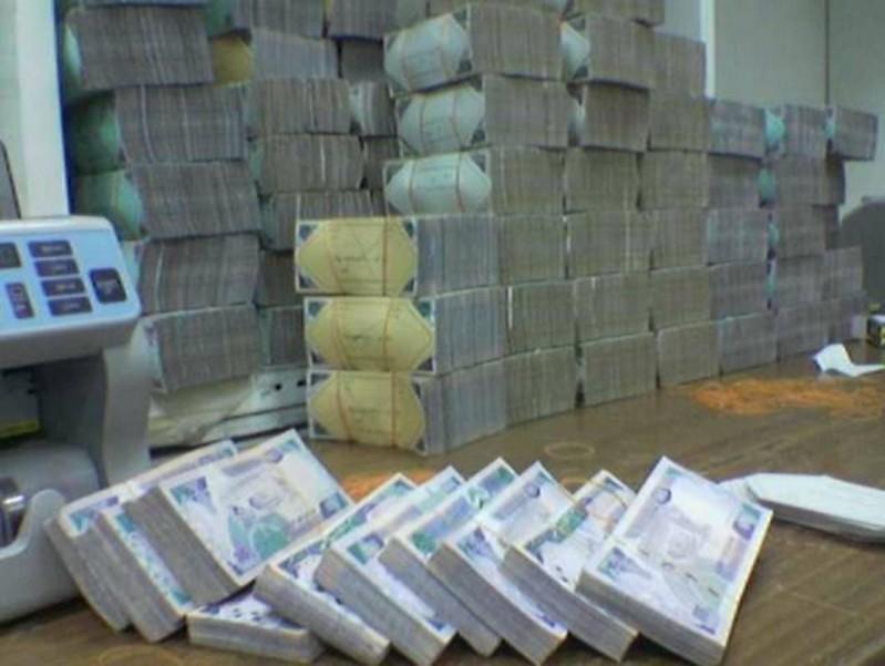 14 مليارًا حصيلة اكتتاب الأفراد في أرامكو خلال 5 أيام