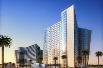 السياحة والفنادق إشارة جديدة على نجاح خطط محمد بن سلمان لتنويع الاقتصاد السعودي - المواطن