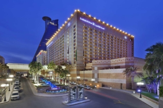 وظائف شاغرة لدى فروع فنادق هيلتون في 3 مدن - المواطن