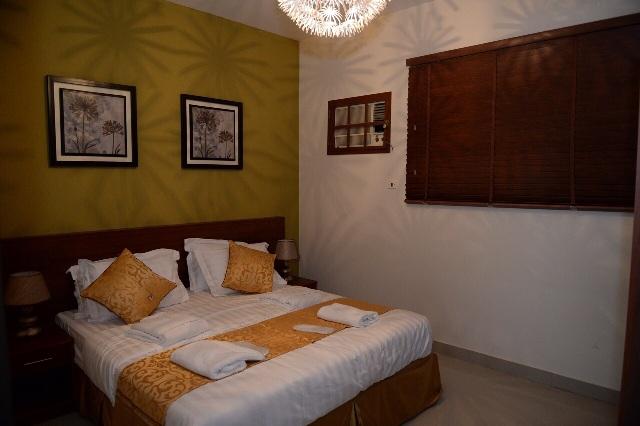 فنادق-مجانية (3)