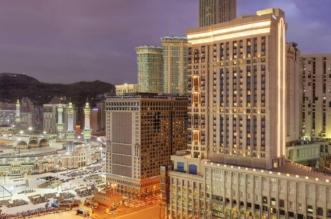 12 وظيفة فنية وإدارية وهندسية شاغرة لدى فنادق هيلتون - المواطن