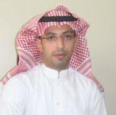 فهد أحمد عطيف