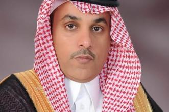 التخيفي يعلق على تعيينه رئيسًا للهيئة العامة للإحصاء.. ماذا قال ؟ - المواطن