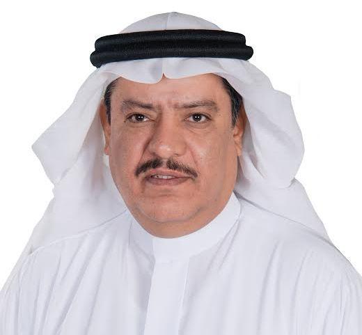 السعودية للكهرباء: كافة خدماتنا متاحة الكترونياً عبر هذا التطبيق