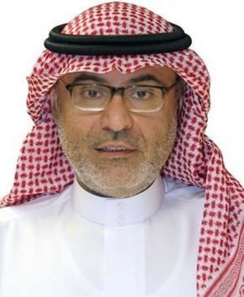 فهد-العسكر-وكيل-جامعة-الامام