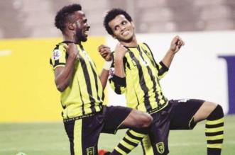 أهلاوي: اللاعبان وقّعا وانتهى الموضوع ! - المواطن