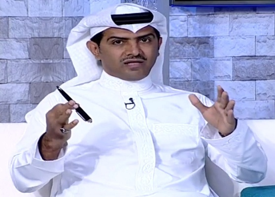 فهد-الهريفي-الدولي-السابق