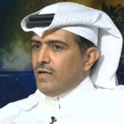 بعد وفاة شاكر العليان .. الهريفي يوضح دور آل الشيخ في علاجه