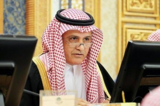 عضو بالشورى: هذه الخطوة الأولى لإصلاح سوق العمل وتوظيف السعوديين - المواطن
