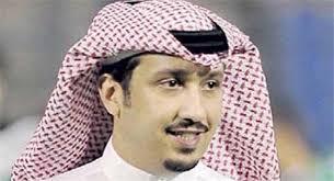 فهد -بن - خالد - الأهلي