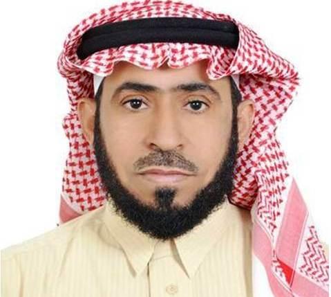 فهد بن خالد السديري