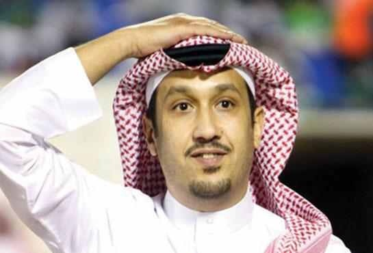 فهد-بن-خالد