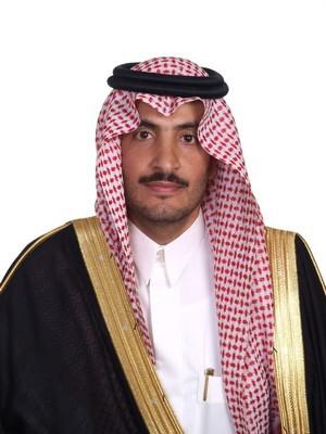 فهد بن دعبش