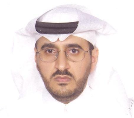 فهد بن سعد المعمر
