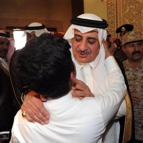 فهد-بن-سلطان (5)