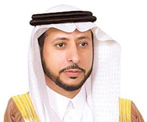 فهد بن عبدالله البكران