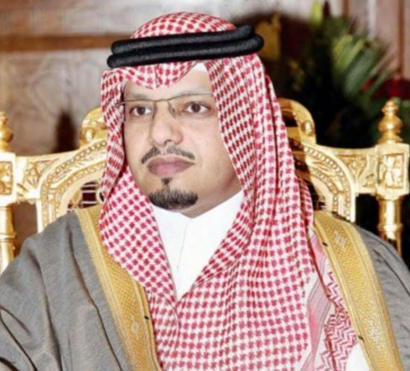فهد بن عبدالله بن جلوي