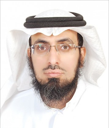 فهد-بن-علي-أبا الخيل