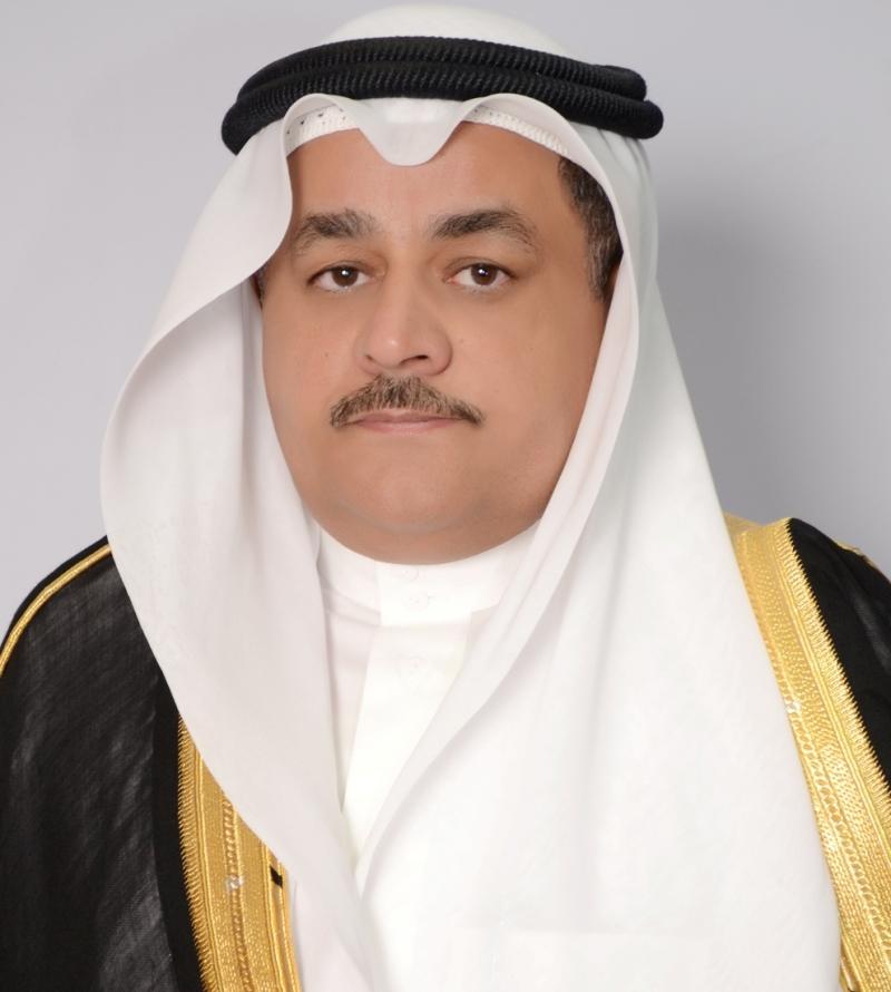 فهد-بن-محمد-المطلق-مدير-الشؤون-الاجتماعية-بالقصيم
