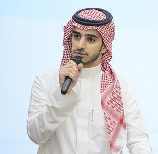 فهد-بن-نومة