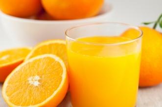 حارب الخوف والقلق بزيت البرتقال - المواطن