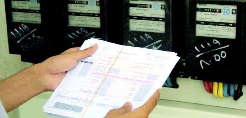 حساب المواطن يوضح حقيقة ربط الدعم بأسعار البنزين والكهرباء