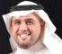 فواز سعد مستشار بامارة منطقة مكة المكرمة