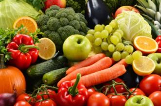 استشارية تغذية : خصصوا للأطفال أطباق فواكه لتقوية مناعتهم - المواطن