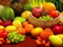 تعرّف على كمية الفواكه الواجب تناولها خلال اليوم