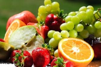 انتبه.. الإفراط في تناول الفاكهة يسبب مشاكل صحية - المواطن