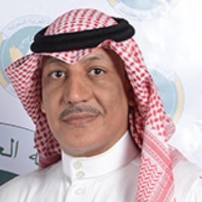 فوزي-الباشا-رئيس-نادي-الخليج