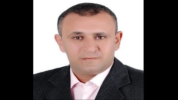 برلماني مصري: زيارة ولي العهد في التوقيت المناسب وتحمل رسائل عدة