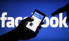 400 تطبيق تهدد خصوصية مستخدمي فيسبوك .. وهكذا ردت الشركة - المواطن