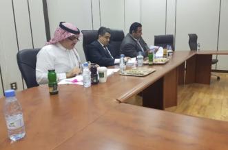 فيحان البقمي يحصد درجة الماجستير في الإعلام من جامعة الملك سعود 1