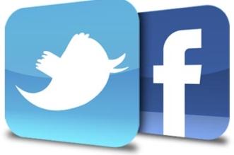 إلزام الشيوخ بفتح حسابات على تويتر وفيسبوك - المواطن