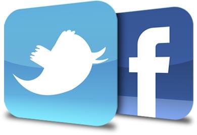 ضوابط شرعية لاستخدام شبكات التواصل صحيفة المواطن الإلكترونية