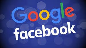 غوغل تسد 37 ثغرة أمنية في متصفح كروم الجديد - المواطن