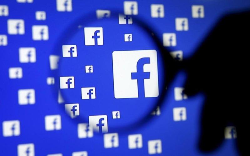 فيسبوك يتجه لإلغاء أهم ميزاته بسبب الانتقادات