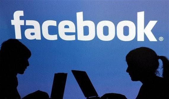 فيسبوك تتيح للمستخدمين ترجمة المشاركات إلى لغات أخرى - المواطن