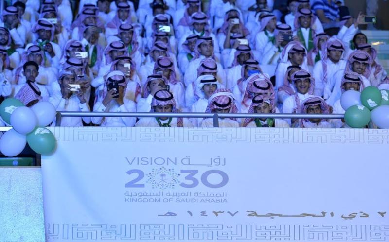 فيصل بن بندر: التعليم محفوظ ويسير بخطى ثابتة لتعزيز رؤية 2030 17