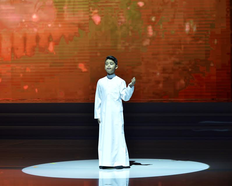 فيصل بن بندر: التعليم محفوظ ويسير بخطى ثابتة لتعزيز رؤية 2030 54554