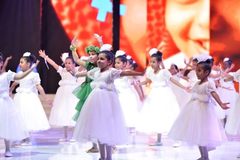 فيصل بن بندر: التعليم محفوظ ويسير بخطى ثابتة لتعزيز رؤية 2030 778575