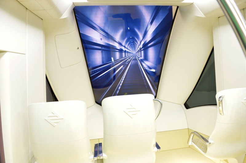 فيصل بن بندر يعلن اكتمال 36 % من قطار الرياض والإنتهاء بعد عامين (168140802) 