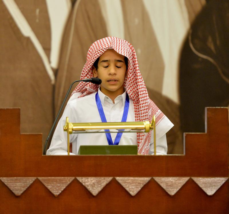 فيصل بن بندر يُكرم الفائزين في مسابقة أمير الرياض للقرآن (373262230) 