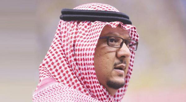 رئيس النصر يدفع 36 مليون ريال من جيبه الخاص