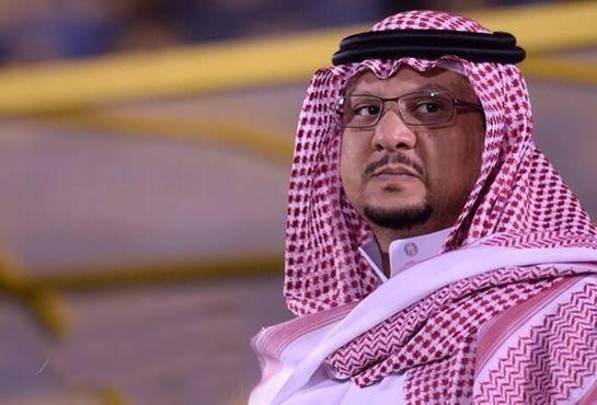 بالصور.. رئيس الريان القطري حاول التمرد فجاءه الرد الحاسم من كحيلان.. فقرر الاستعانة بالحظر لصد الهجوم