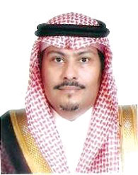 فيصل بن حسن طراد