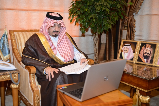 فيصل-بن-خالد (2)